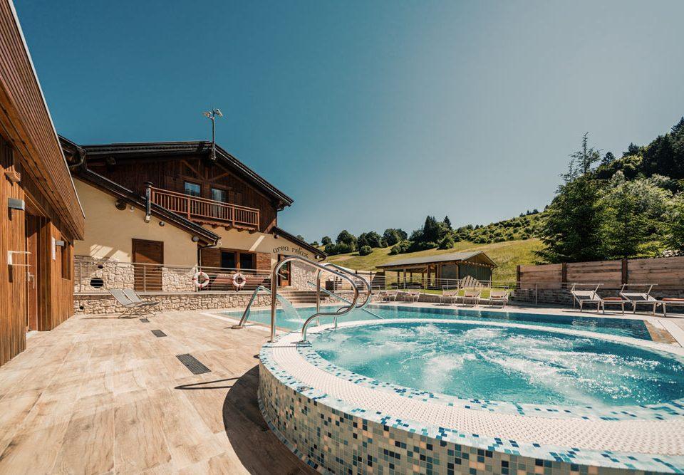 baitabordala wellness piscina gallery3